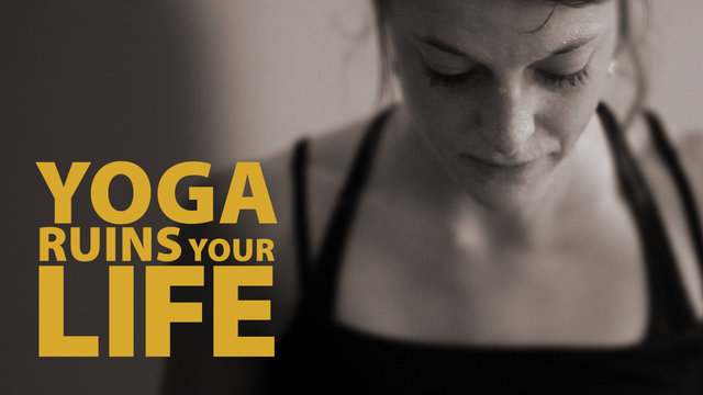 yoga_ruins-life