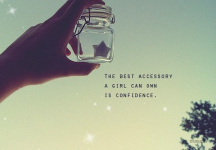 best_accessory_med