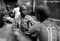 Mama Fatuma Orphanage Eastleigh Nairobi Kenya-2