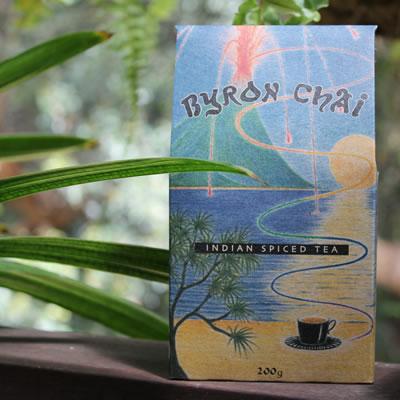 The box features Australian artist Gary Worley