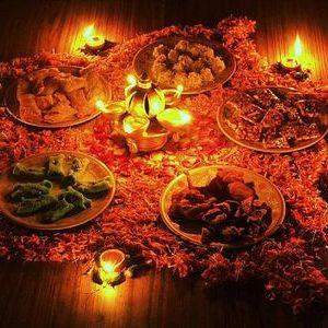 Image Credit: indiamike.com