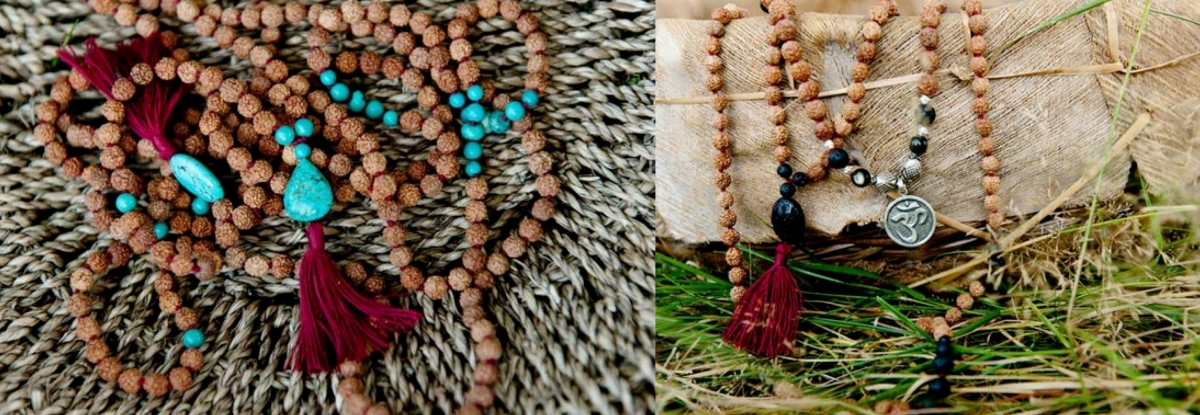 Mala Beads - all you need to know!