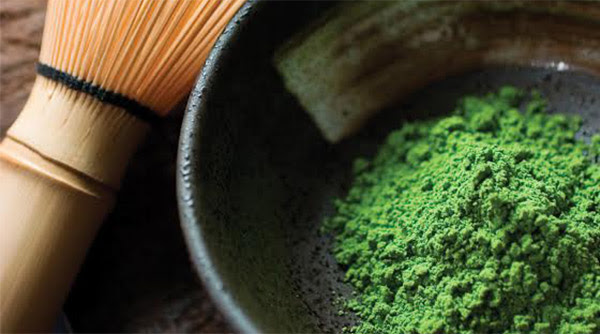 Matcha-for-blog