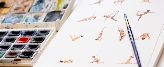 painting_yoga_03